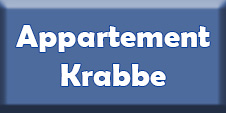 Arpartement Krabbe Pension Vallentin